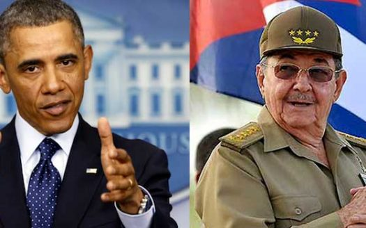 The basics of the major new US-Cuba deal