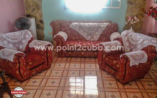 Ocean view Apartment for sale in Old HavanaVHHVOF02